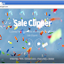 Éliminer Sale Clipper: Savoir Comment faire pour supprimer Sale Clipper