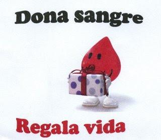Resultado de imagen para colecta de sangre site:tejedornoticias.com.ar