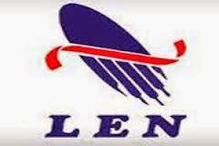 Lowongan Kerja BUMN PT Len Industri (Persero) Februari 2015