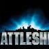 Filmové sci-fi novinky: Bitevní loď (Battleship) 2012