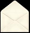 管理人宛メール