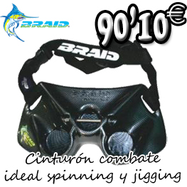 http://www.jjpescasport.com/es/productes/1791/BRAID-FIGHTER-BELT