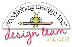 Past Design Team 2011-2013