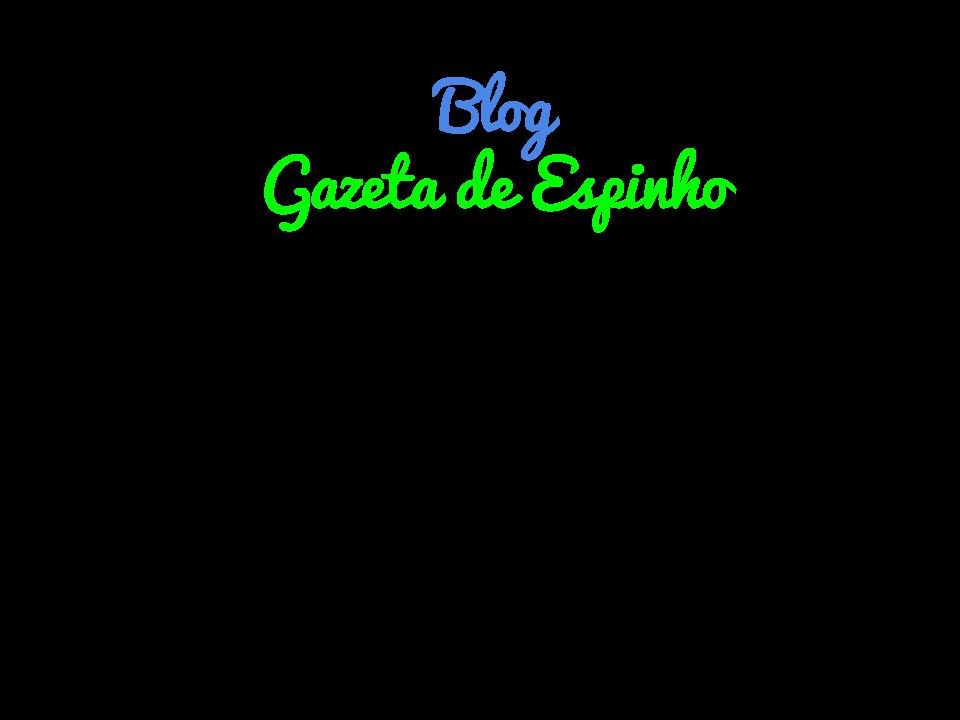 Gazeta de Espinho
