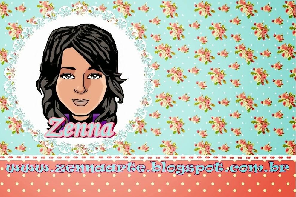 Zenna Arte