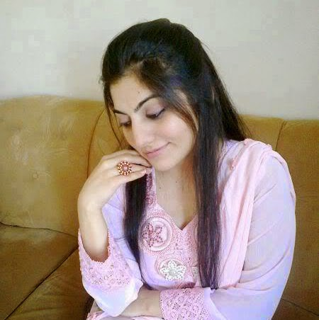 Punjabi Girls Photos