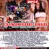 CD ENCONTRO DOS IRMAOS 2014 - ESPECIAL ARROCHA SERTANEJO
