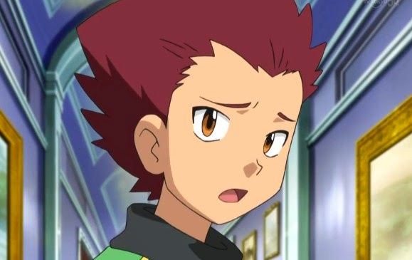 Pokemon XY Episode 45 Subtitle Indonesia