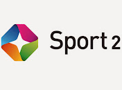 StarSat adds StarTimes Sport 2, FOX Sports