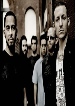 ... Waiting+For+The+End+ +HDTV Clipe Linkin Park Waiting For The End HDTV