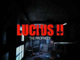 download lucius 2 setup file