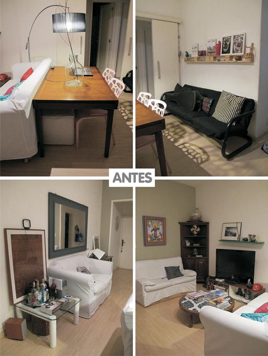 decoracao de sala humilde : decoracao de sala humilde:decoração de cozinha humildeIdéias de decoração para casa