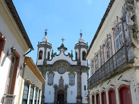 São João del Rei