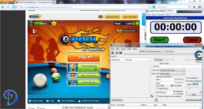 Cheat-Engine-6.4-Free-Download-Full-Version-Game-Hack