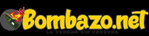 Bombazo.Net