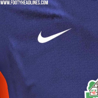 jual online jersey bola tahun depan Jersey Werder Bremen away terbaru musim 2015/2016