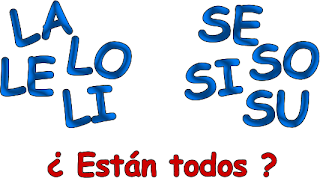 Jeroglífico, Jeroglífico para niños, Jeroglífico con Solución, Pasatiempo, Problemas matemáticos, Desafíos Matemáticos, Retos Matemáticos con Solución
