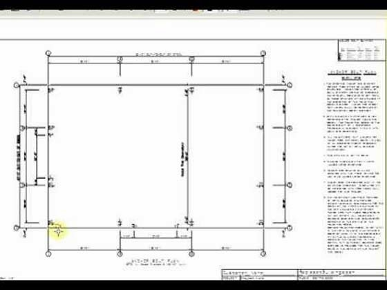 40x60 metal home floor plans ayanahouse for Metal building layouts