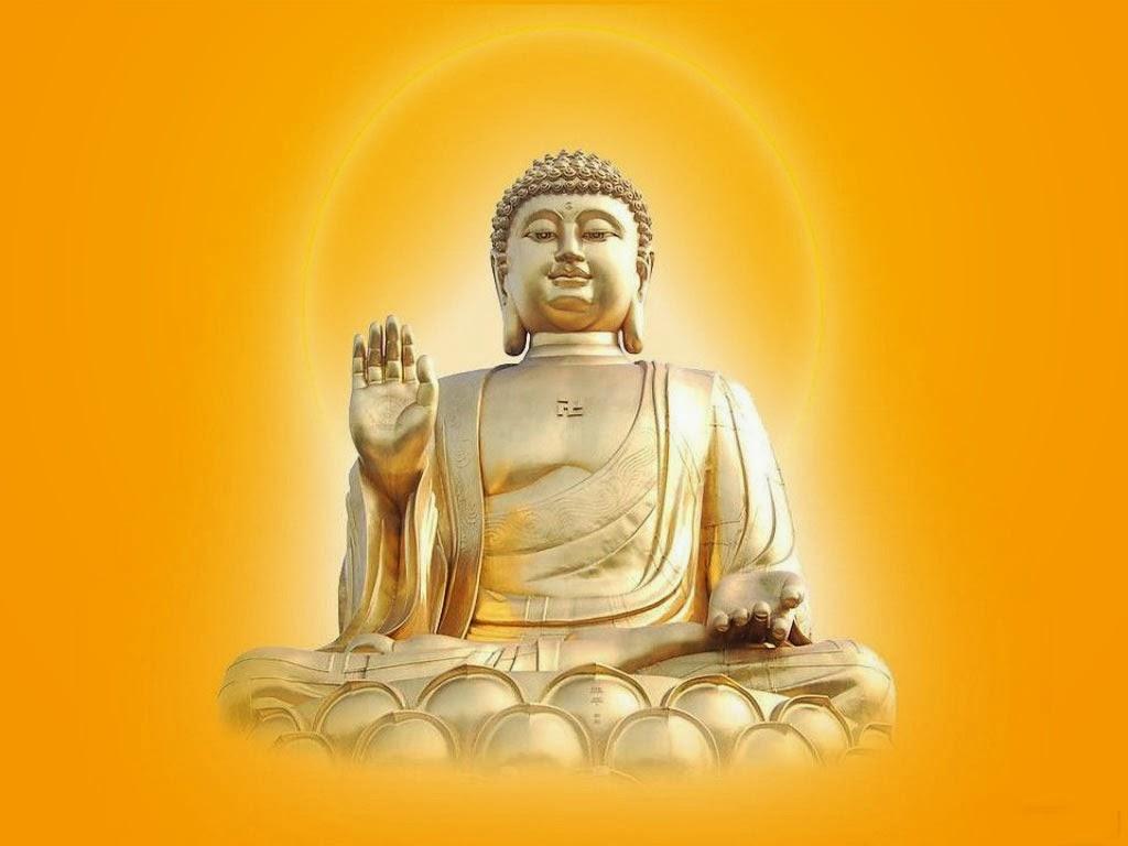 Gautama Buddha - JungleKey.in Image #50