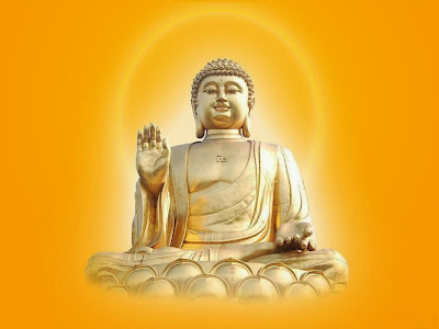 Free Gautama Buddha HD Wallpapers