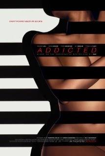 Addicted (2014)