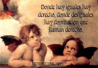 ANGELITOS JURISTAS