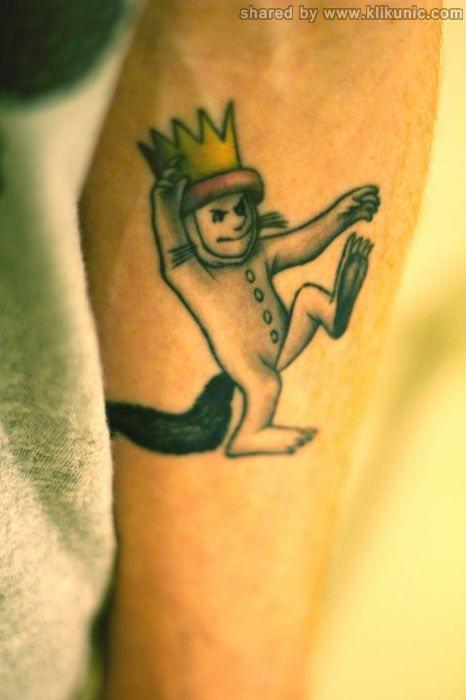 http://3.bp.blogspot.com/-9jb0uXb3rDw/TX1mhXtS8CI/AAAAAAAARKY/QBmtcLBbzak/s1600/tatto_24.jpg