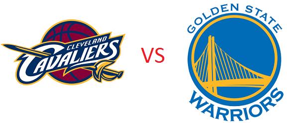 NBA Finals 2015 Schedule