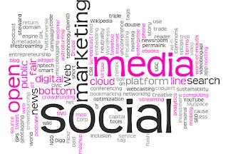 errores social media