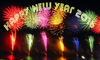 Happy-new-year-2016-pictures
