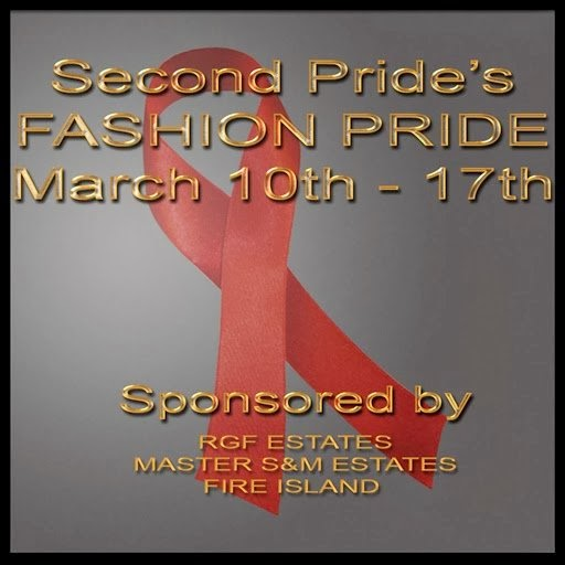 Fashion Pride SL