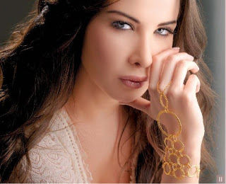 nancy ajram | Artist Hot Wallpaper