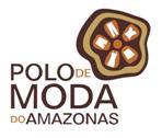 Conheça o Pólo de Moda do Amazonas