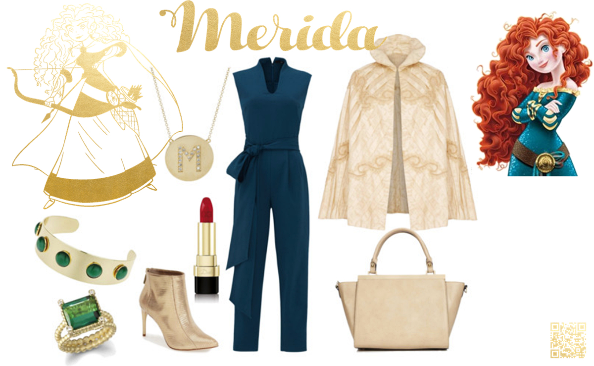 http://www.polyvore.com/meridas_outfit_for_real_world/set?.embedder=9761214&.svc=copypaste&id=187052902