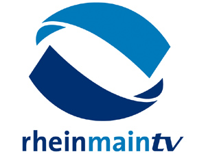 Rheinmain TV de Alemania