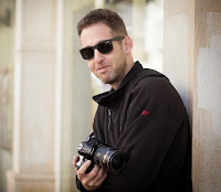 Tomer Jacobson