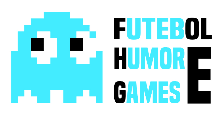 Futebol Humor e Games