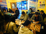 IX Torneo de Maestros 2014