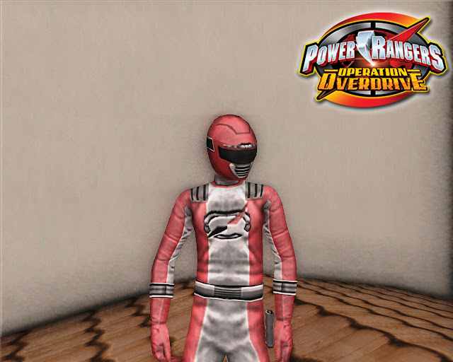 Power Rangers 20 Legends Skins pack - Page 2 15