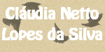 Blog da Cludia