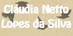 Blog da Cláudia