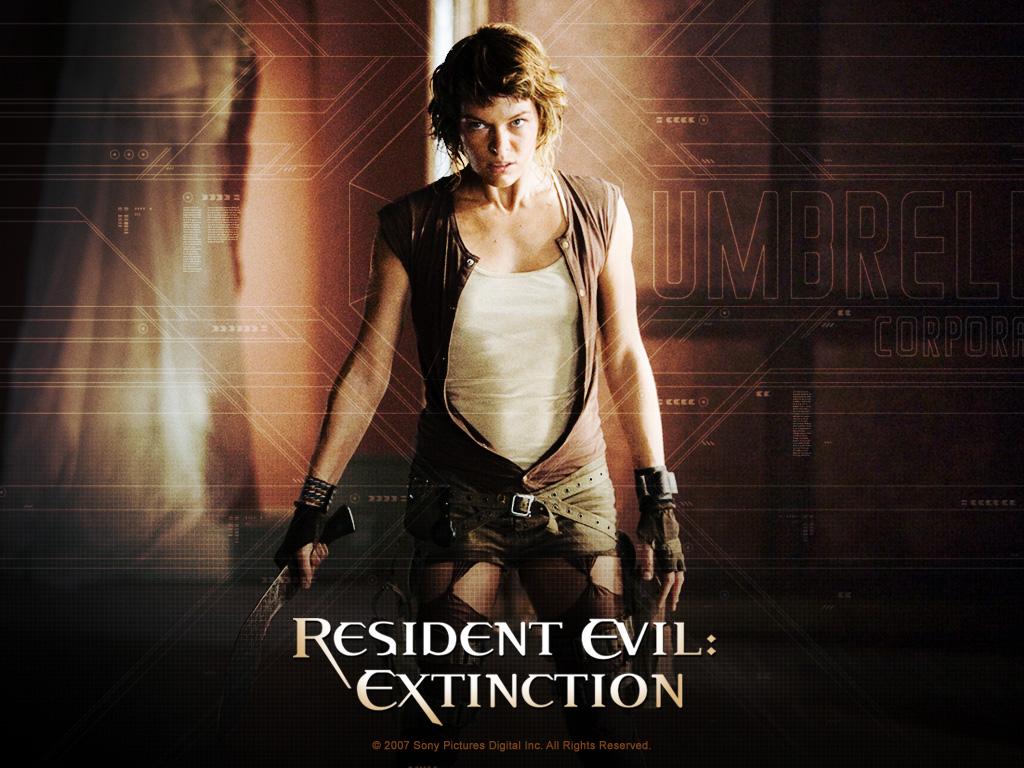 http://3.bp.blogspot.com/-9jhdpP6co-I/TyBKI3ItuXI/AAAAAAAADOc/OJQrQqa74Mg/s1600/Milla+Jovovich+recident+Evil+extinction.jpg
