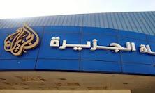 مراسل ''الجزيرة'': أستقلت من القناة لكذبها العلني