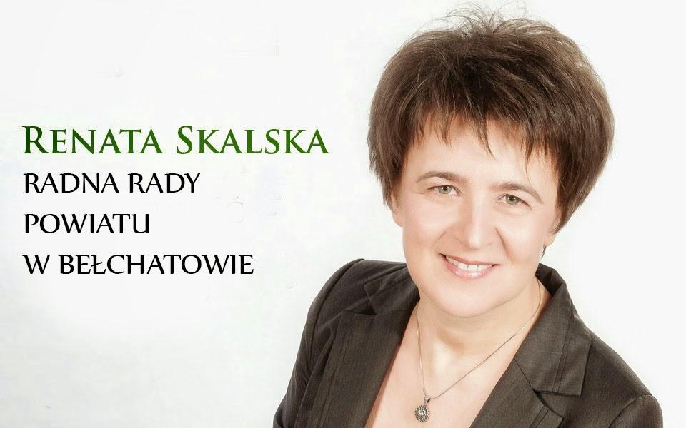 Renata Skalska