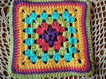 Dutch Crochet Group