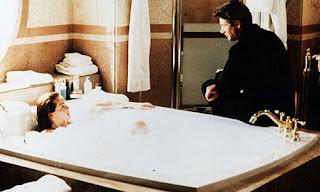 richard gere, gerbils in bum, gere gay, julia roberts in bath