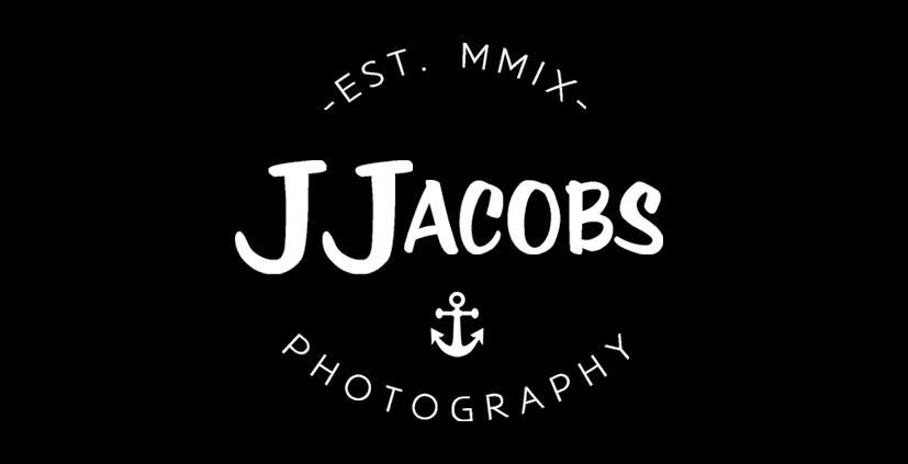 JJacobs photography