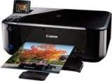 Download CanonPixma MG4150 Driver