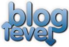 Blog Level