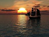 Los sueños no navegan solos